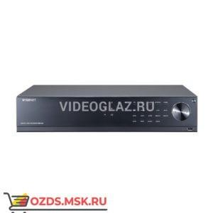 Wisenet HRD-842P: Видеорегистратор гибридный