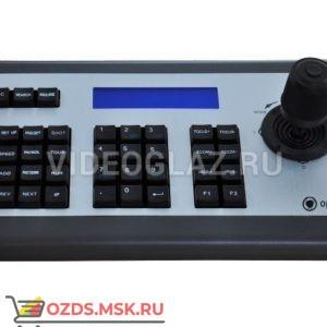 Optimus KB-IP01: Пульт управления