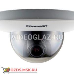 Commax CAD-I4V7TP Купольная цветная камера