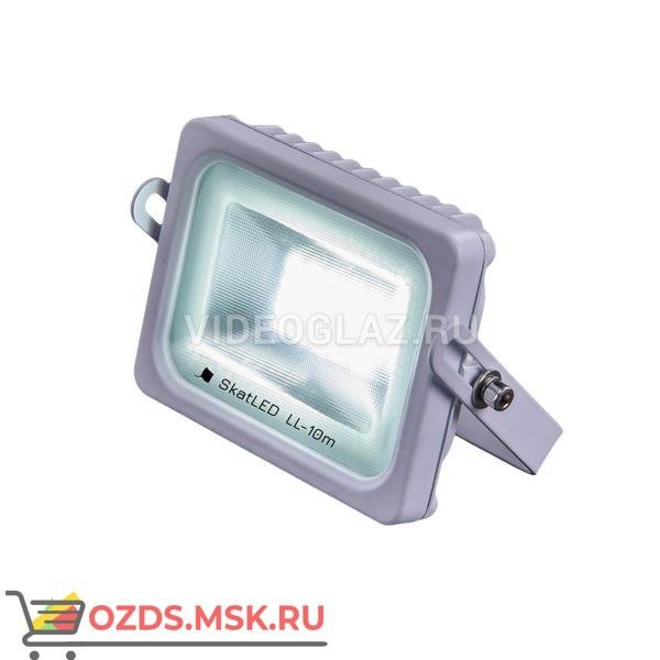 СКАТ SkatLED LL-10m: LED подсветка