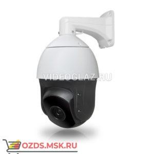 J2000-A13S4mi50Z18: Видеокамера AHDTVICVICVBS