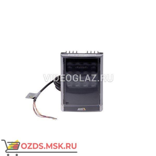 AXIS T90D20 IR-LED (01210-001): LED подсветка