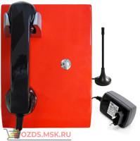 Гранит-202 GSM-АН-1К: Беспроводной телефон