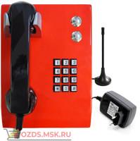 Гранит-202 GSM-АН-НН-2К: Беспроводной телефон
