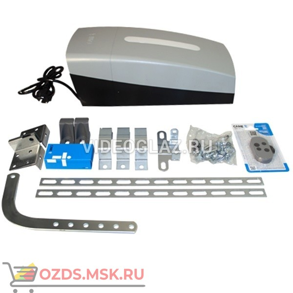 CAME VER08 Combo(8K01MV-023) Комплект для ворот
