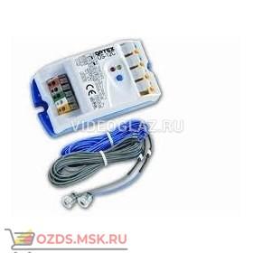 Optex OS-12CR