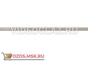 Ростов-Дон ГП 321500 хром Дополнительный элемент для ограждения