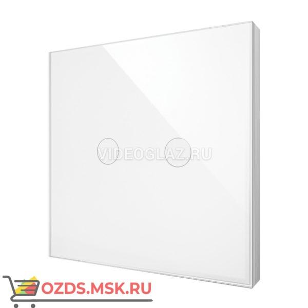 Rubetek RL-3122 Система Умный дом
