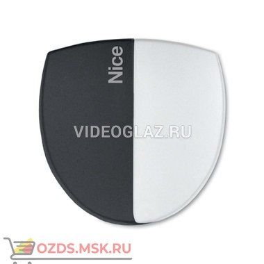 NICE SN6041 Привод