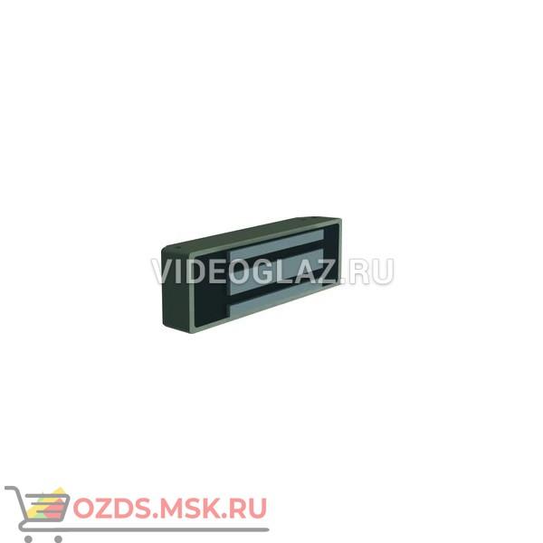 VIZIT-ML305-50 Замок электромагнитный