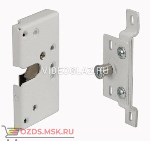 Promix-SM305.00 white Защелка электромеханическая