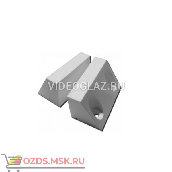 Сигма-ИС АМК-2 Рубикон