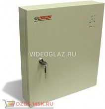 Семь печатей TSS - 209-2TNE Контроллер СКУД