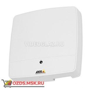 AXIS A1001 (540-001) Контроллер для замка