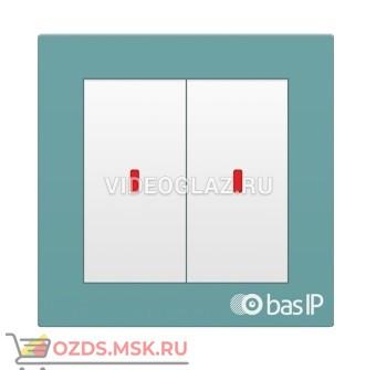 BAS-IP KS-12 Система Умный дом