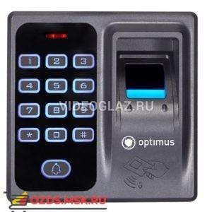 Optimus SKF-010 Считыватель биометрический