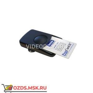 Nedap Prox Booster 2G (Singl id) Бесконтактная активная метка
