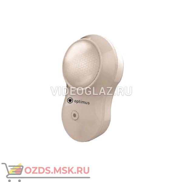 Optimus ID-3000 Система Умный дом