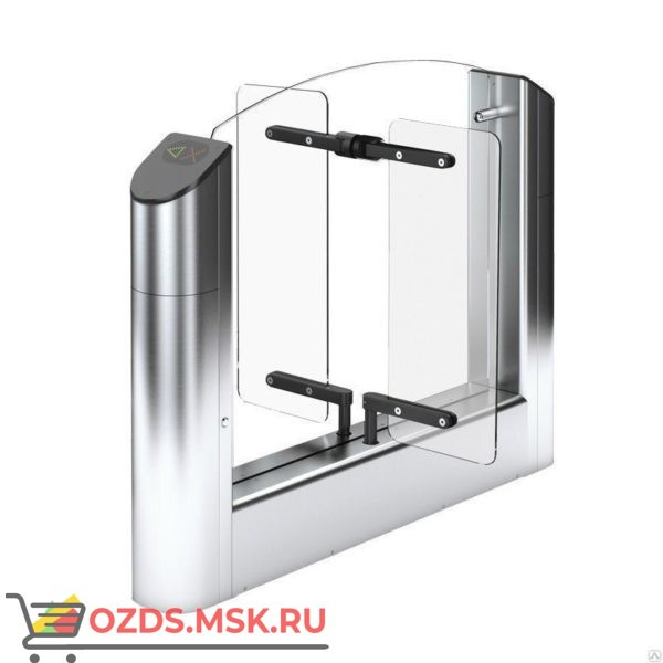 Oxgard Praktika T-04-CM-660 Дополнительное оборудование