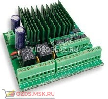 Октаграм L5TC04 Контроллер СКУД