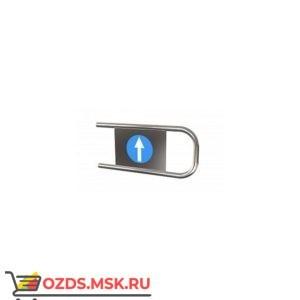 Ростов-Дон Дуга АК81С (левая) 32 L=760 мм Дополнительное оборудование