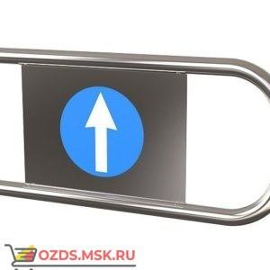 Ростов-Дон Дуга АК81С (правая) 32 L=860 мм Дополнительное оборудование