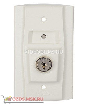 System Sensor RTS151 KEY Аксессуар для извещателя