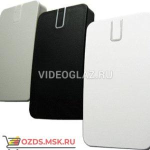 GATE-U-Prox Оборудование СКУД