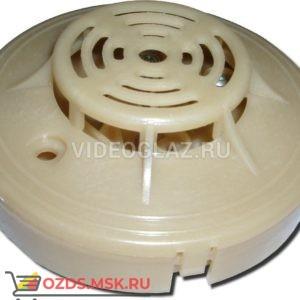 Магнито-контакт ИП 105-1 G Сауна-150 Извещатели тепловые максимальные