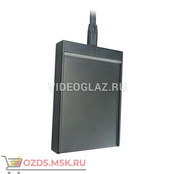ProxWay PW-101-Plus USB EH Считыватель Proximity