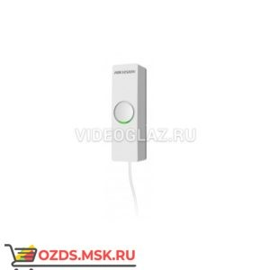 Hikvision DS-PM-WI1 Система охраны периметра Hikvision