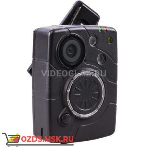 TRASSIR PVR-10032G Система контроля охраны