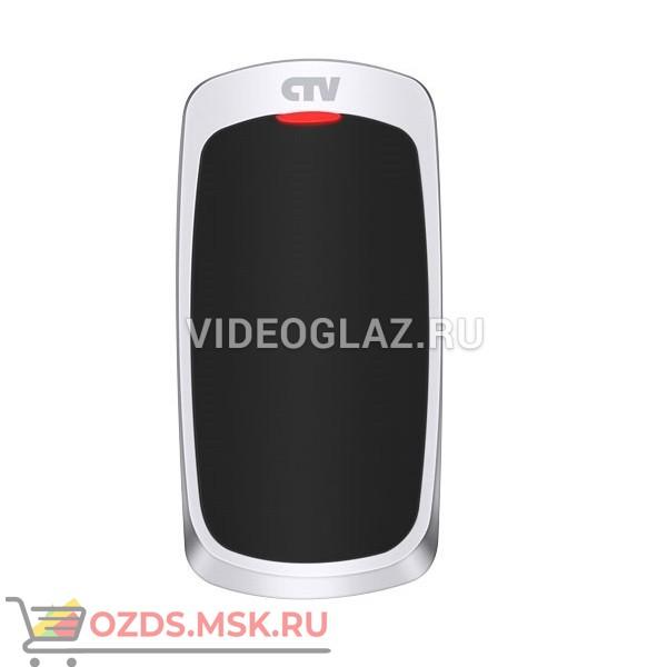 CTV-RM10 EM Считыватель Proximity