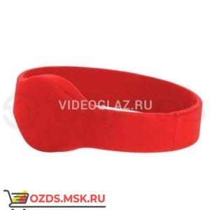 Tantos EM-Marine Браслет TS красный Брелок Proximity