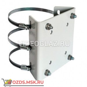 Спектрон К-06М Аксессуар для извещателя
