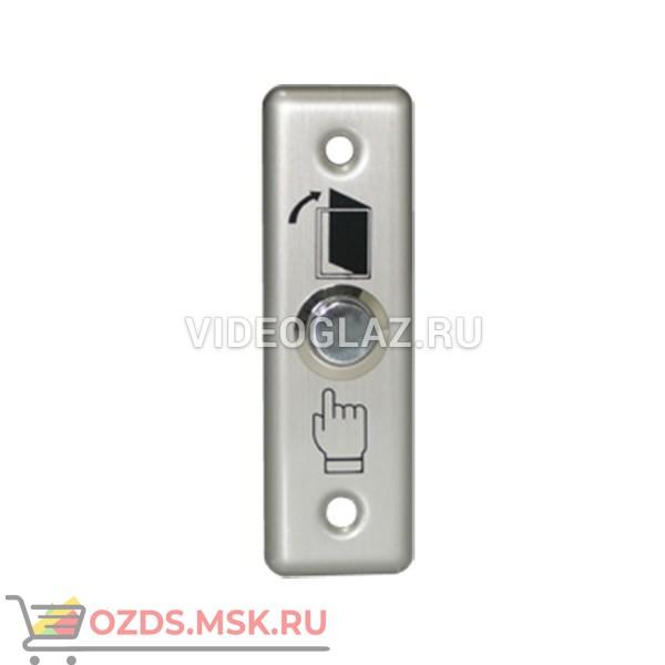 Dahua ASF905 Кнопка выхода