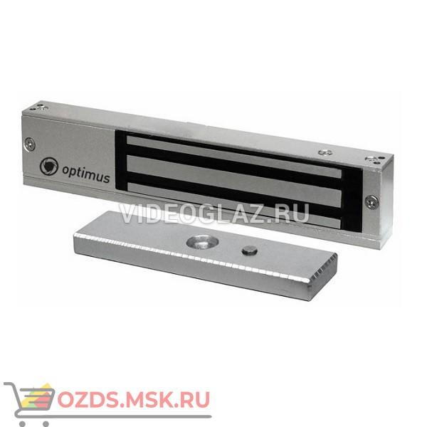 Optimus EM-200W Замок электромагнитный