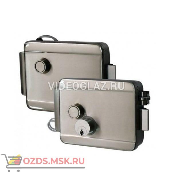 Smartec ST-RL073DI-NK Замок накладной электромеханический