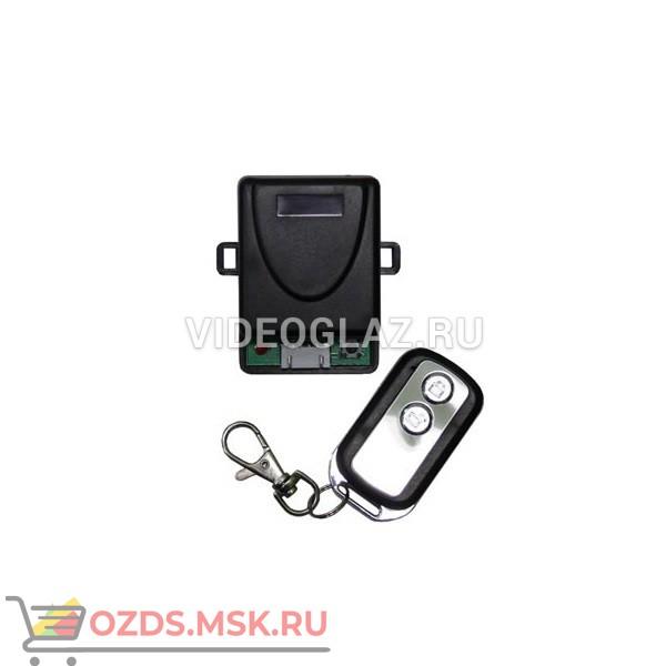 Smartec ST-EX002RF Система на радиобрелоках
