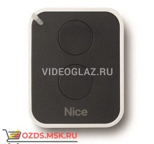 NICE ON2E Радиоуправление
