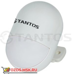 Tantos TS-ALP700 Охранная GSM система