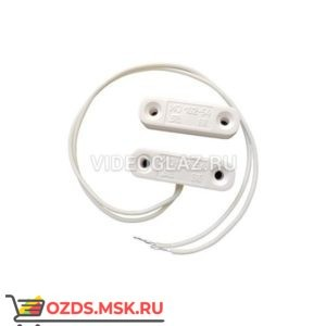 Магнито-контакт ИО 102-54 (белый)