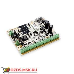 ELDES ESIM384 GSM Контрольная панель, информатор, комуникатор