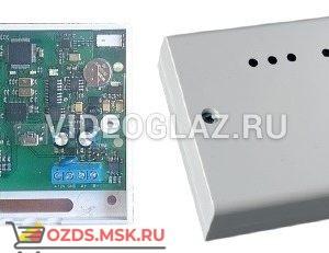 Gate-Hub-Ehernet Оборудование СКУД