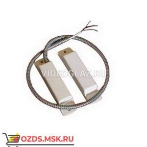 Магнито-контакт ДПМ-2 исп.04