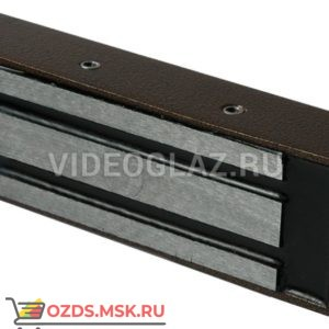 VIZIT-ML240-40 Замок электромагнитный
