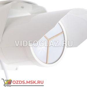 """Полисервис ИД-70-312 Комплекс-система """"Плющ"""""""