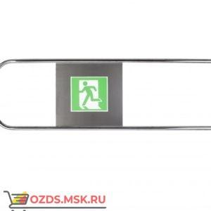 Ростов-Дон Створка калитки антипаника К12Э (Ø32) Дополнительное оборудование