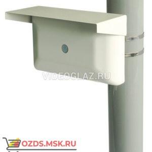 Охранная техника Зебра-60-О bluetooth Извещатель радиоволновый объемный