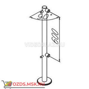 OMA-04.566.BR Дополнительный элемент для ограждения